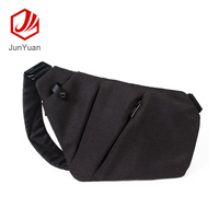 Junyuan Messenger Men Shoulder Bag For Wholesale