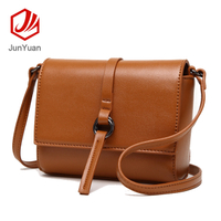 Stylish Vintage Mini Lady's Versipacks Shoulder Bag Hand Bag