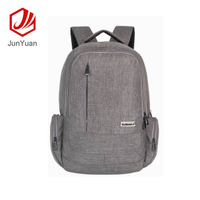 2018 Customers' Favorite Lptop Backpack Comes With An Oversized Backpack Has An Invisible Zipper