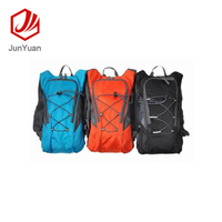 Free Water Bladder Bag Lightweight Hydration Pack Backpack Wholesale