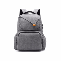 High Quality Diaper Bag,Baby Bag Backpack,Nappy Bag Manufacturer