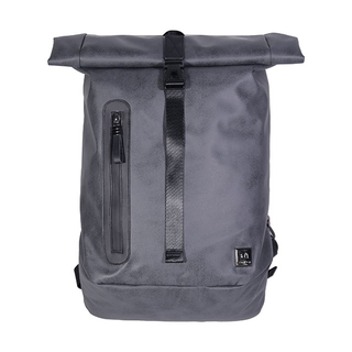 Waterproof Durable Anti-theft Laptop Backpack