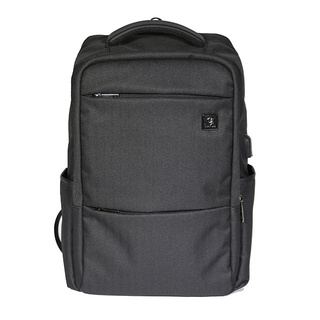 2019 New arrival laptop backpack