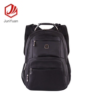 Multi-Function Fashion Leisure Laptop Double Shoulder Backpack