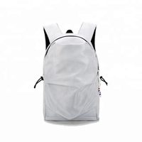New fashion super school backpack smart back nylon backpack laptop waterproof